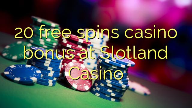 best online casino bonus codes www casino online