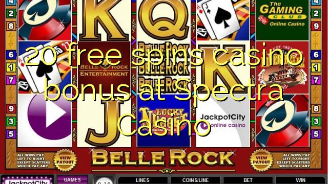 online casino gratis casino deutsch