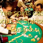 casino online free movie inline casino