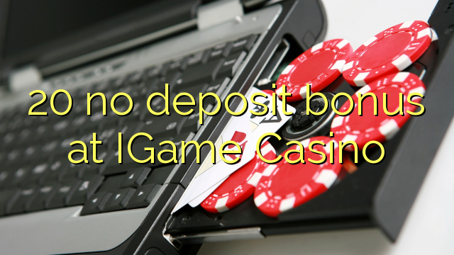 best online casino offers no deposit jetstspielen.de