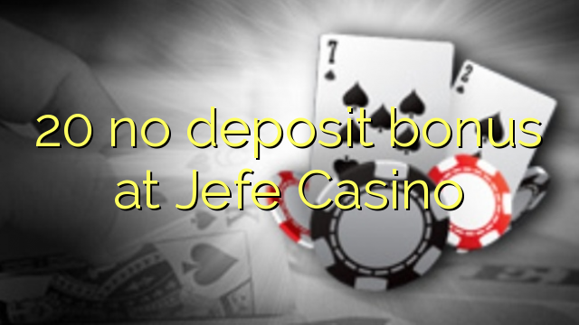 online casino no deposit bonus kasino online