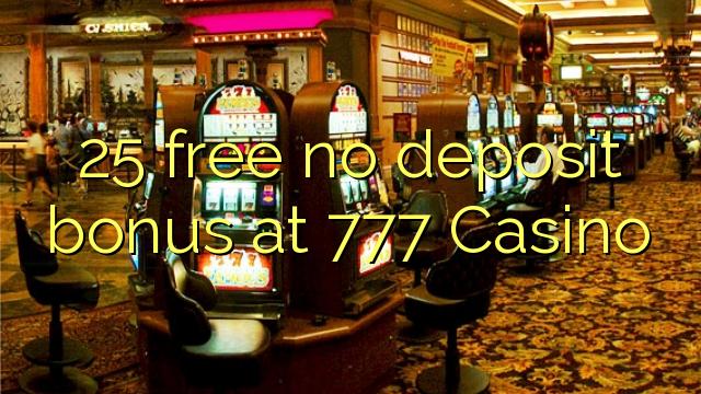 casino online free bonus www 777 casino games com