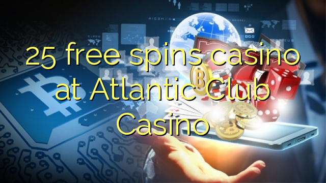 slots games online for free  spielautomat