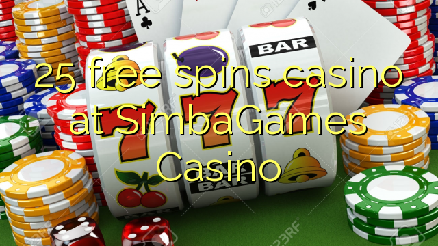 casino online with free bonus no deposit kazino games