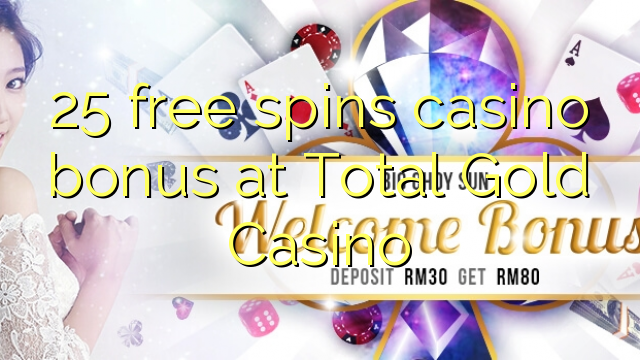 free online slots with bonus spielautomat online