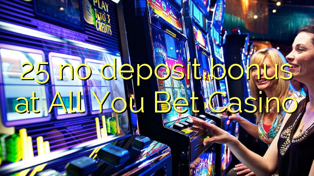 online casino free bet jetztsielen.de
