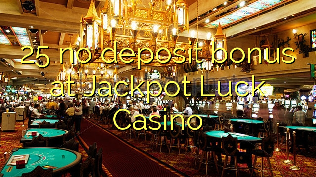 online casino games with no deposit bonus jackpot online