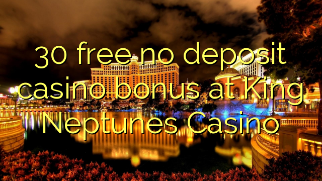 casino online with free bonus no deposit king of cards