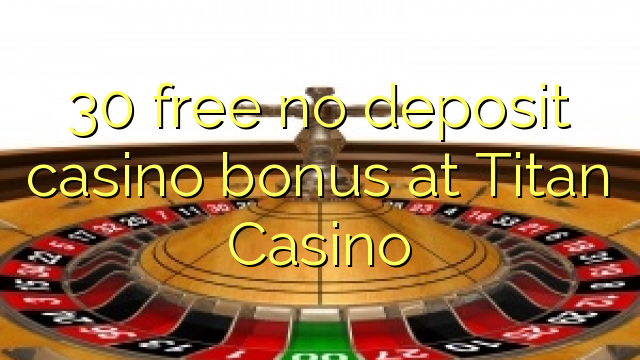 online casino for mac casino spielen online
