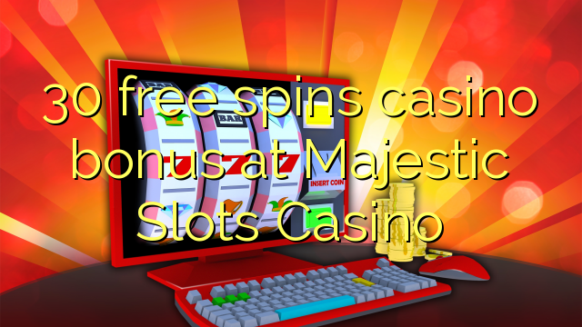 online casino free spins european roulette casino