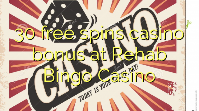 casino online with free bonus no deposit online casion