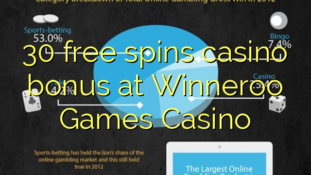 best online casino offers no deposit casino spile