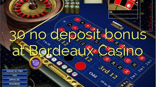 play casino online online kazino