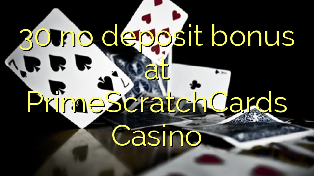 no deposit bonus casino deutsch 2019