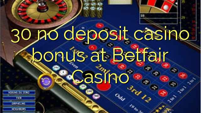 casino online mobile casino deutsch
