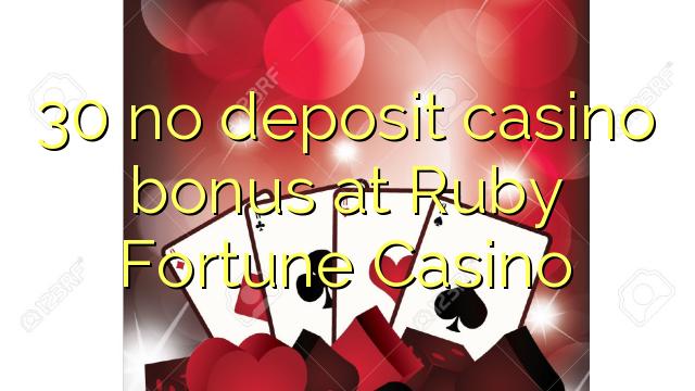 Online Casino Guinea-Bissau - Best Guinea-Bissau Casinos Online 2018