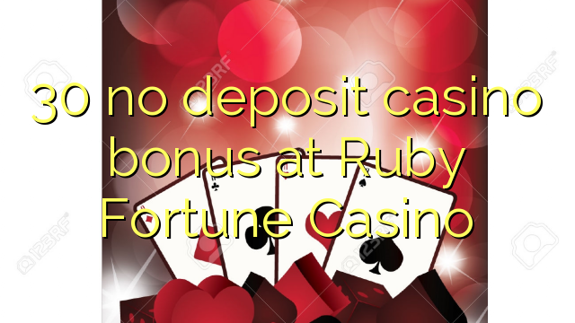 free online bonus slots games kazino