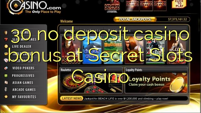 Online Casino Micronesia - Best Micronesia Casinos Online 2018