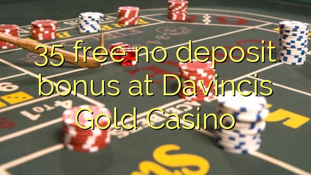 casino online with free bonus no deposit spiele k
