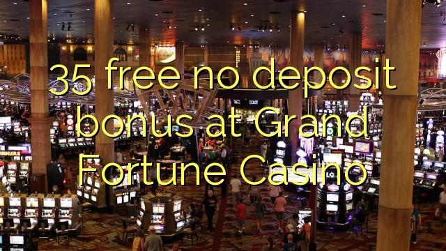online casino online fortune online