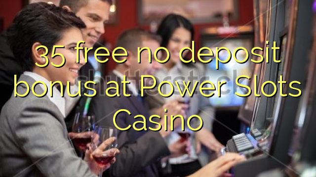 best online casino offers no deposit slots gratis online
