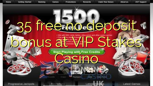 online casino roulette onlinecasino bonus