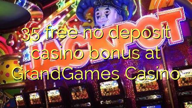deposit online casino free  games
