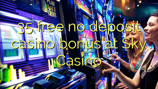 Sky poker no deposit bonus code