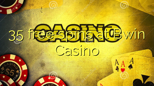 Online Casino Faroe Islands - Best Faroe Islands Casinos Online 2018