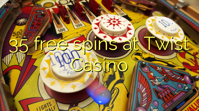casino online test games twist slot