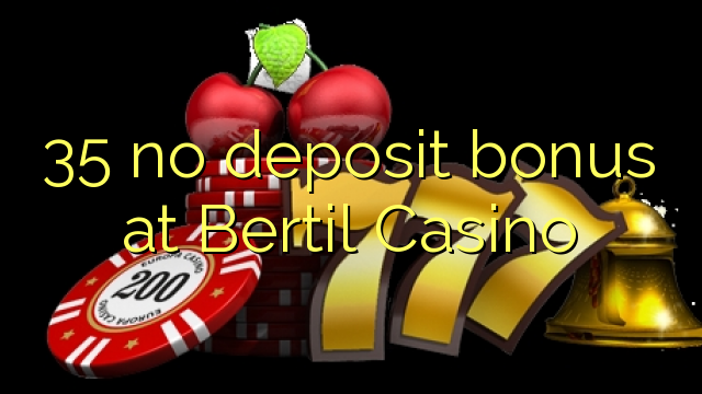 online casino no deposit sign up bonus online slot casino