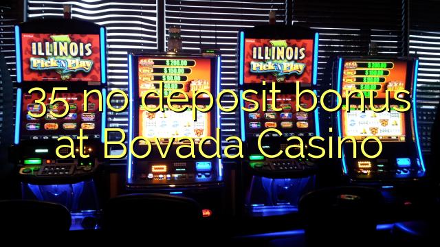 online mobile casino no deposit bonus usa