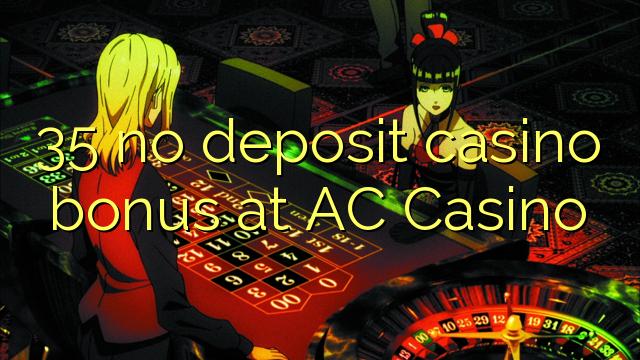 ac online casino no deposit codes