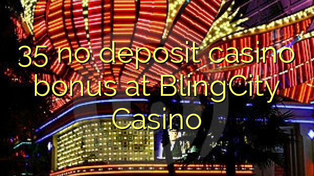 online casino games with no deposit bonus jezt spielen