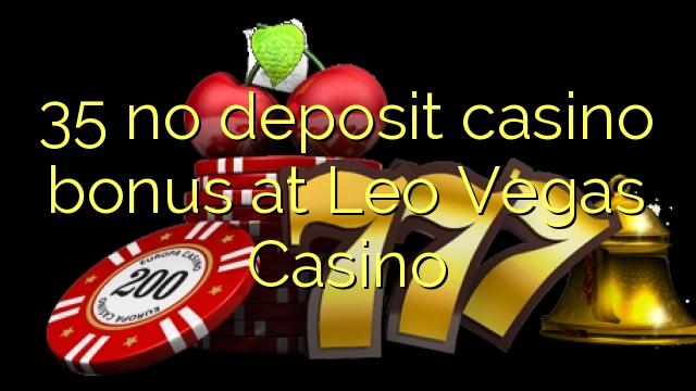 Casino Gambling Web Main Free Games Online Slots