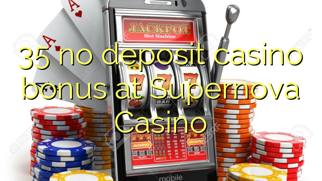 online casino no deposit mobile casino deutsch