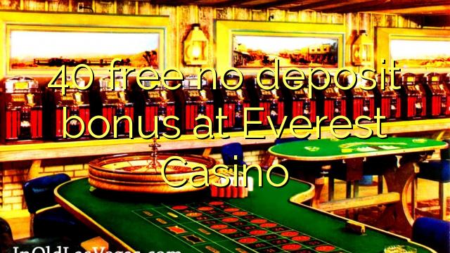 Twist Casino No Deposit Bonus Codes 2017