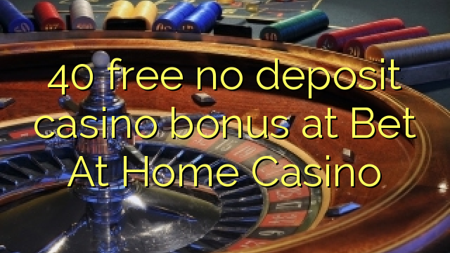 online casino no deposit bonus spielautomat online