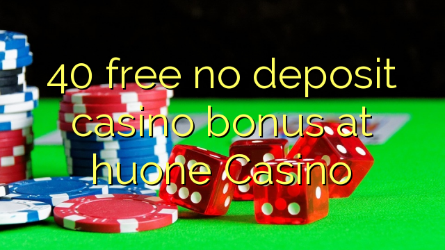 USA No Deposit Casinos