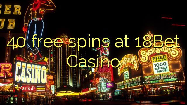online casino bonus online casino neu