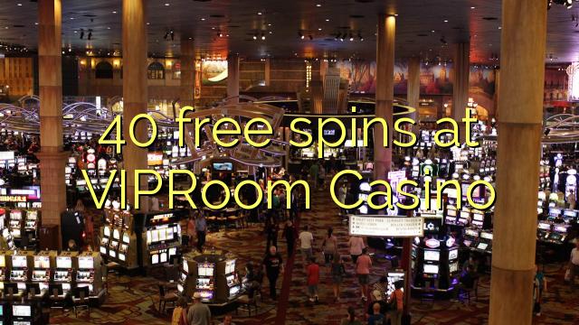 online casino free spins online casino spielen