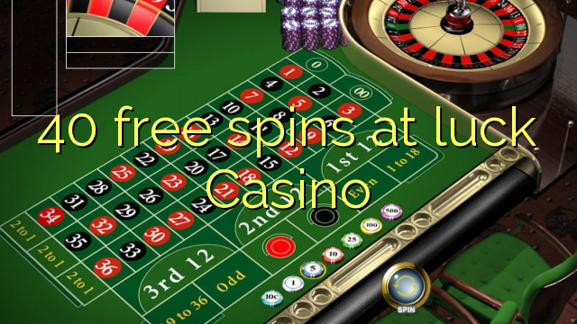slots games online royal roulette