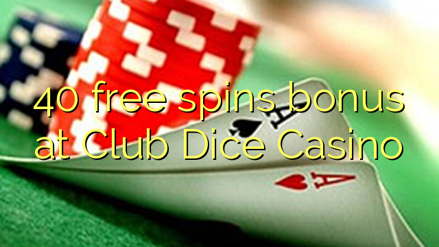 free casino play online dice online