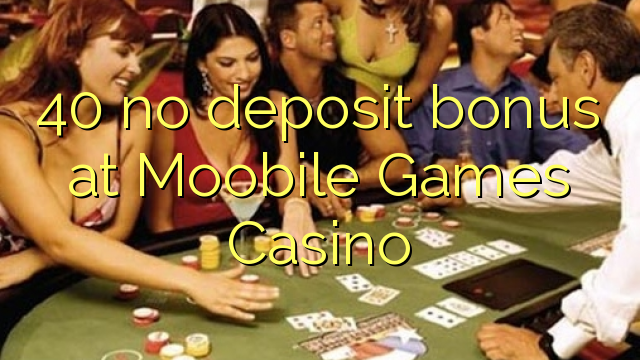online casino games with no deposit bonus american poker online