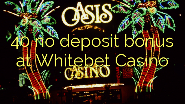 free online casino no deposit required spielautomaten spiel