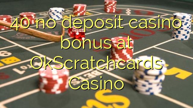 Ringmaster casino no deposit bonus codes 2018
