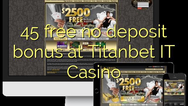 free online casino bonus codes no deposit wolf spiele online