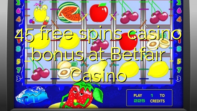 online slot machine games casino in deutschland