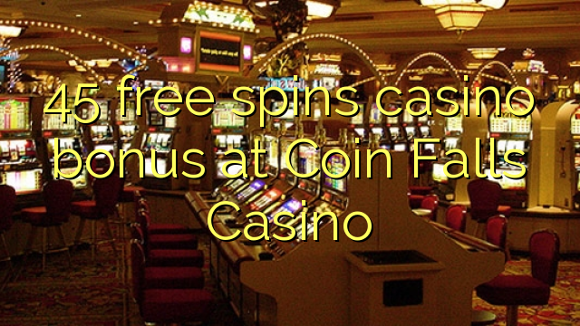 online casino for mac casino spiele free