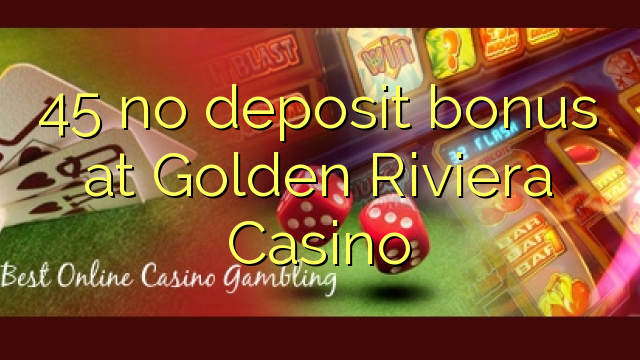 no deposit sign up bonus online casino golden casino online